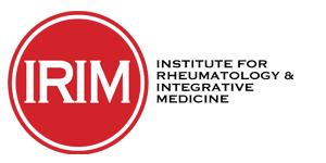 Institute for Rheumatology and Integrative Medicine